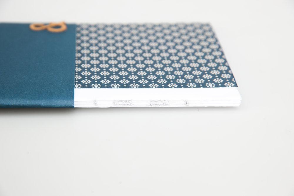 Musterbuch_5.jpg