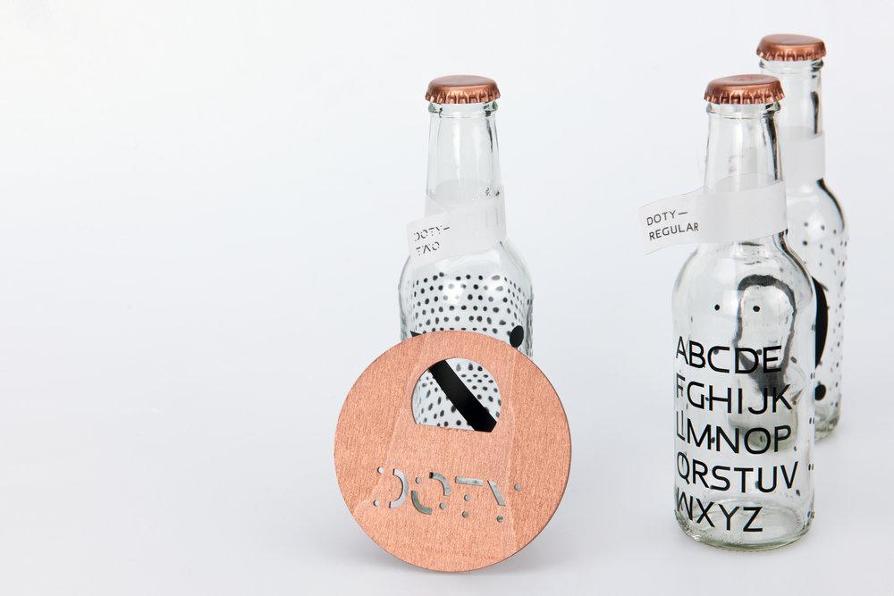 Flasche_Öffner.jpg
