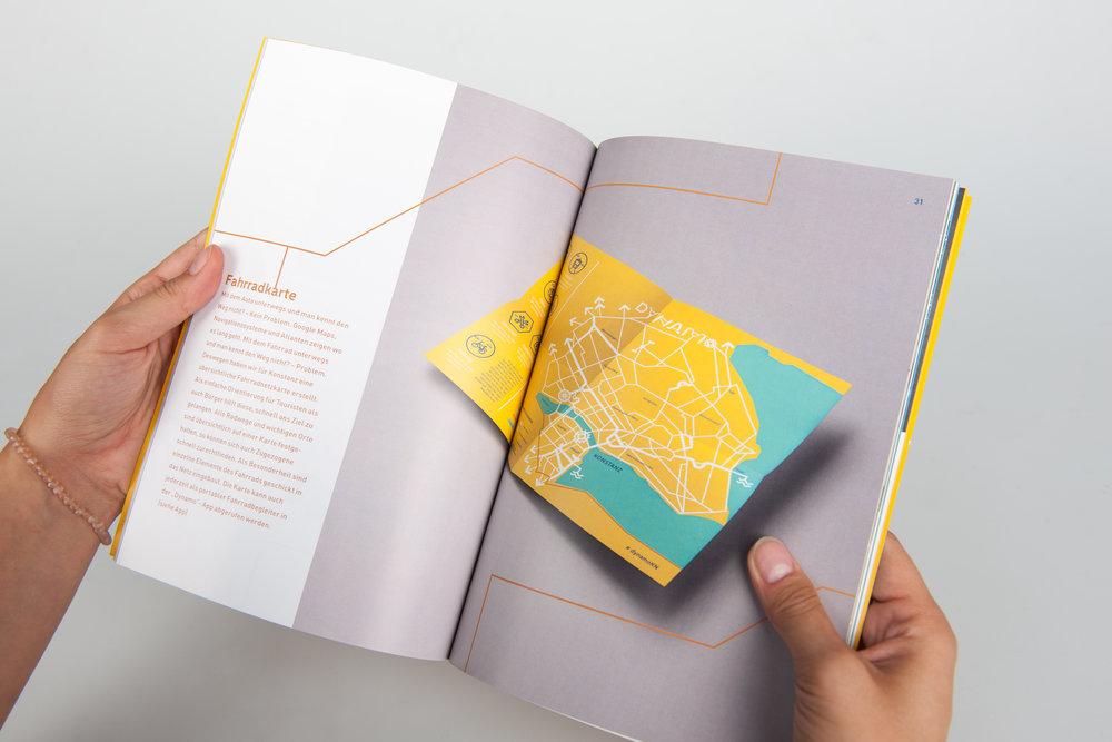 Karte Kopie Kopie.jpg