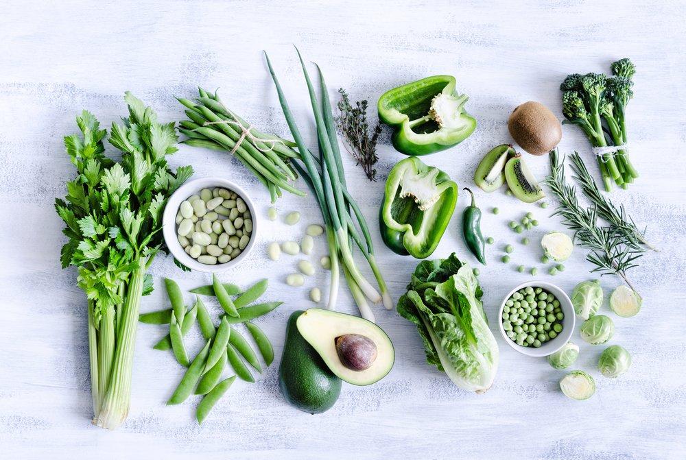 zelen-fasol-kinza-avokado.jpg
