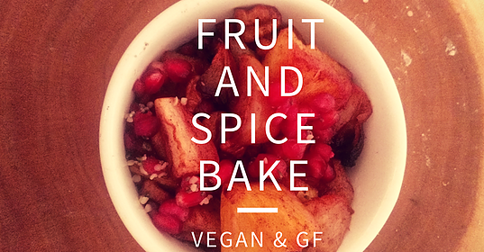 Fruit and Spice Bake.png