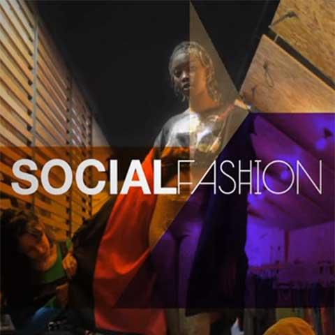 SOCIAL-STUDIO.jpg