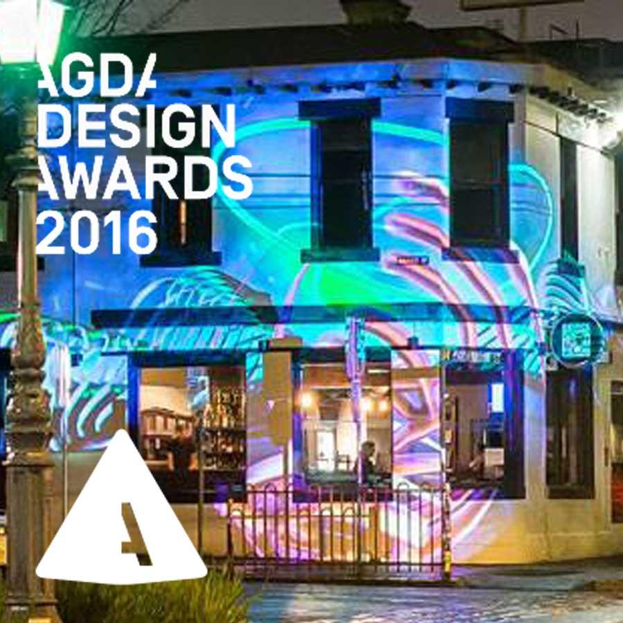 AGDA2016-GSPF.jpg