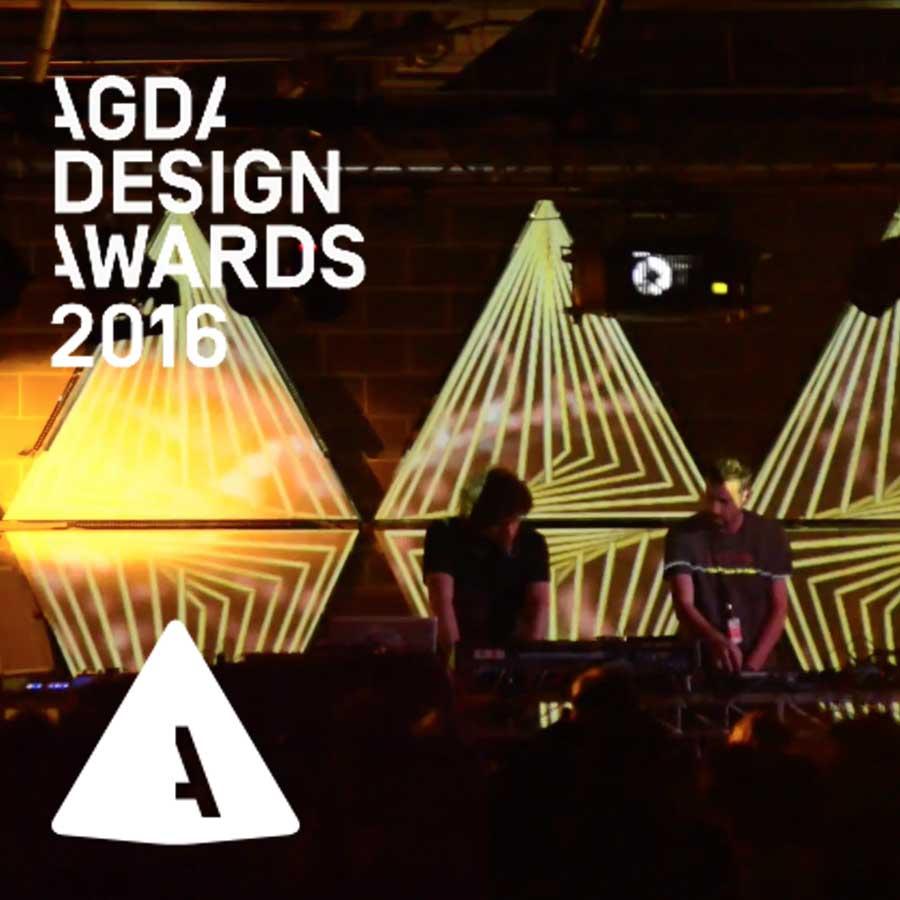 AGDA2016-MMW.jpg
