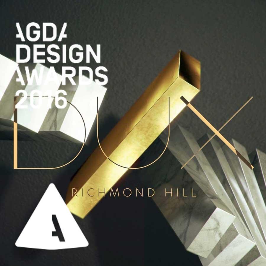AGDA2016-dux.jpg