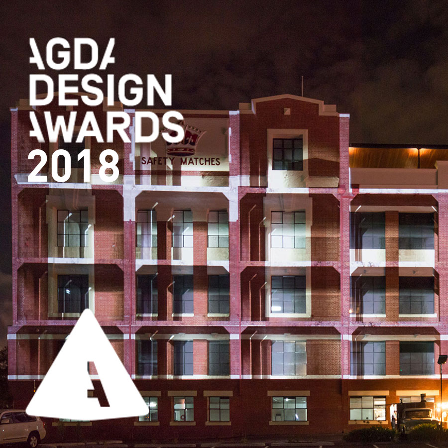 AGDA2018.jpg