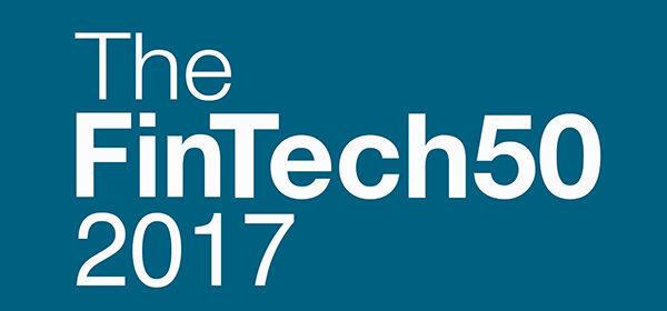 FinTech50-2017-NorthRow.jpg