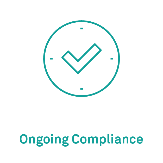 Icon-OngoingCompliance.png