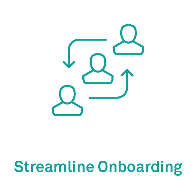 Icon-StreamlineOnboarding.png