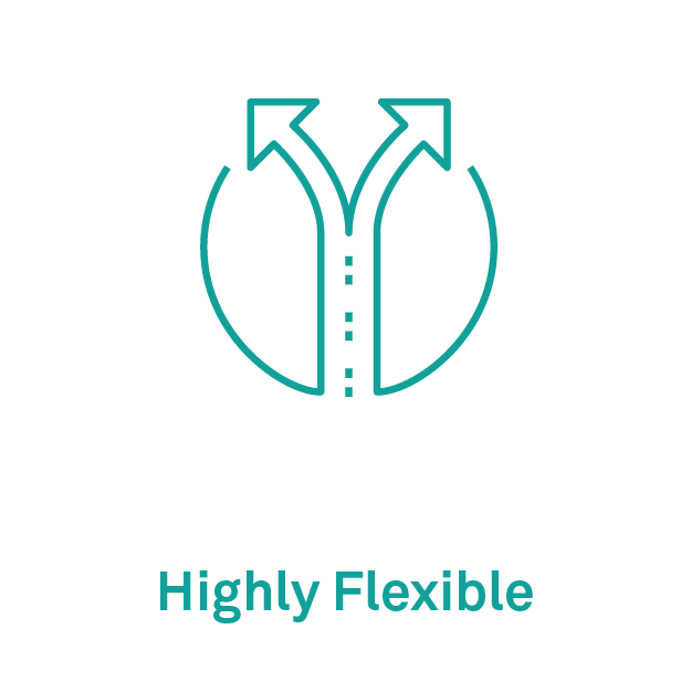 Icon-HighlyFlexible.png