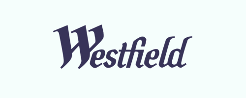 Westfield.png