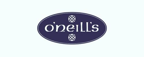 ONeills.png