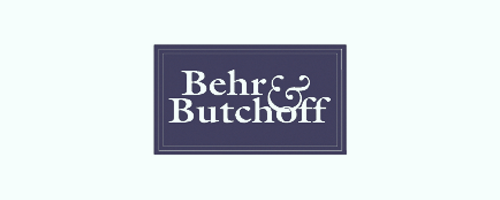 Behr&Butchoff.png