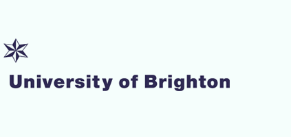 UniversityofBrighton.png