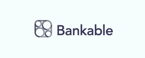 Bankable.png