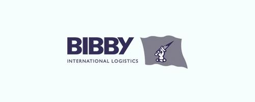 BibbyInternationalLogistics.png