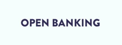 BetaOpenBanking_new.png