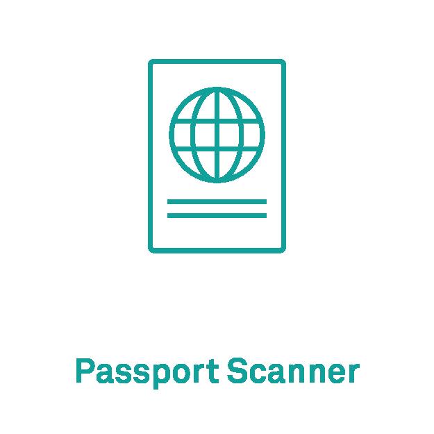 Icon-PassportScanner.png