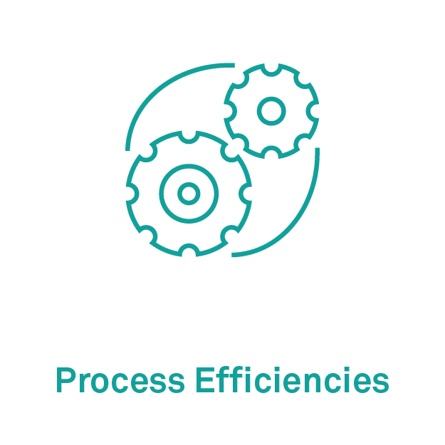 Icon-ProcessEfficiencies.png