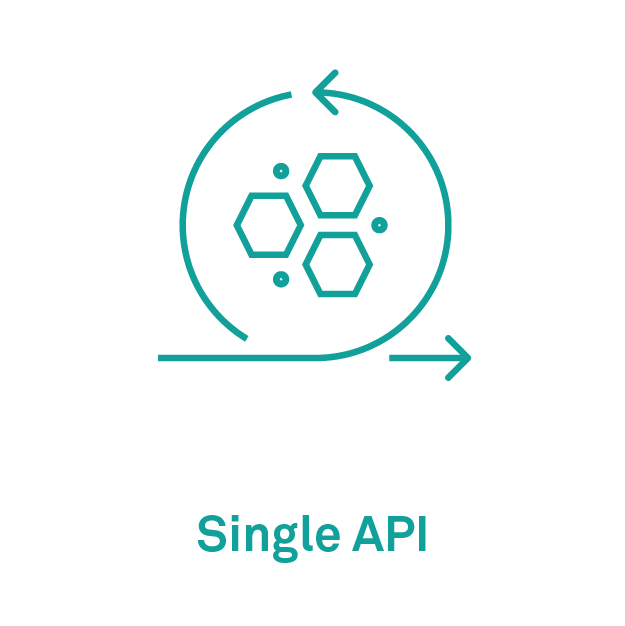 Icon-SingleAPI.png