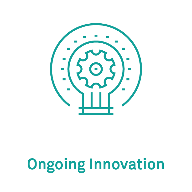 Icon-OngoingInnovation.png