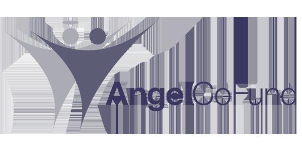 Angel CoFund.png