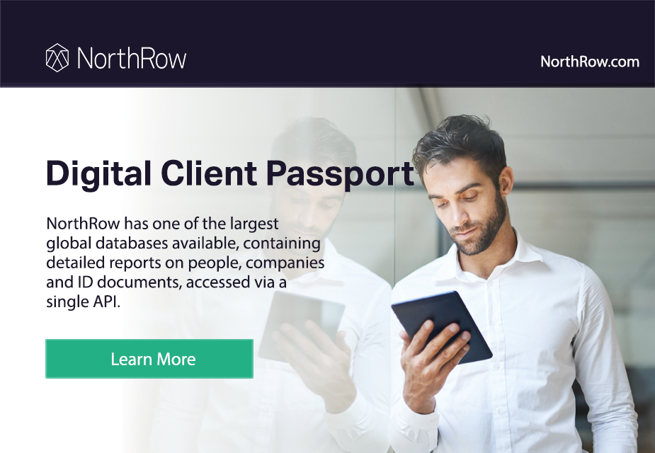 Digital Client Passport 2.png