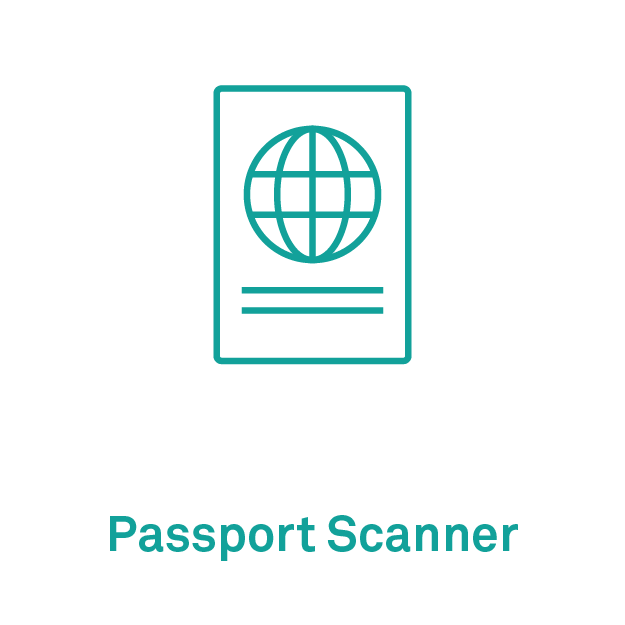 Icon-PassportScanner.png