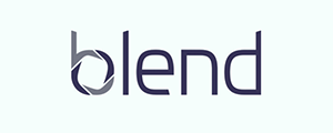blend-network.png