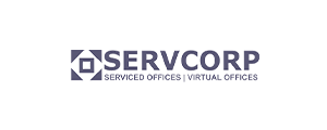 servcorp-4.png