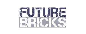 Future-bricks-5.png