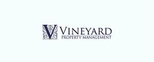Vineyard-2.png