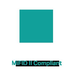 MiFID II.png