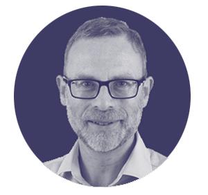 Adrian Black, CEO, NorthRow
