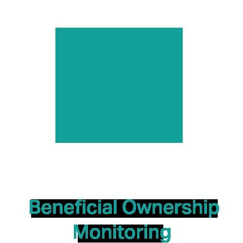 bo-monitoring.png