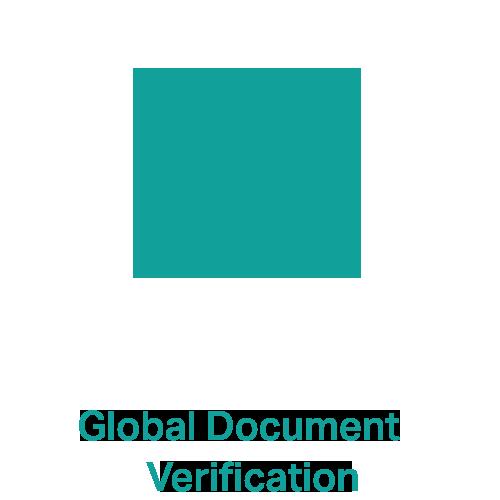 global-doc-verification.png