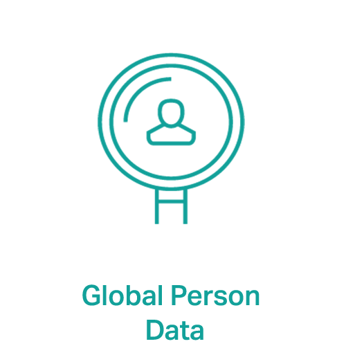 global person data.png