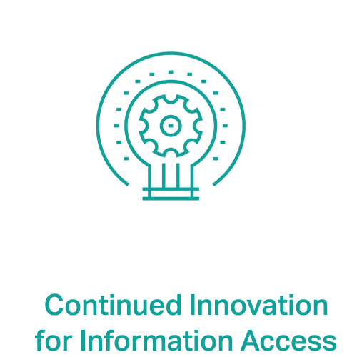 innovation-info-access.png