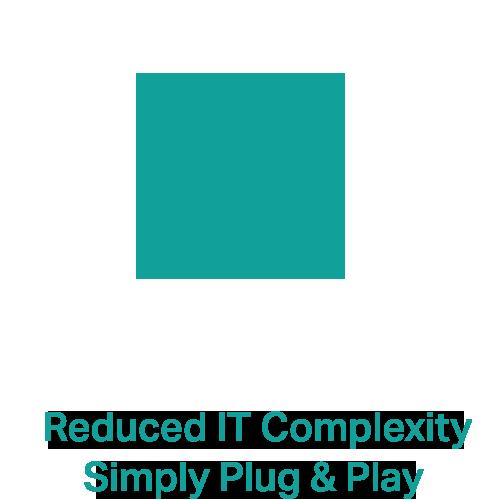 rerduce-complex.png