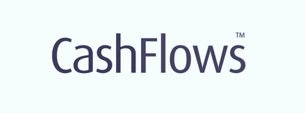 Cashflows.png