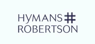 HymansRobertson.png