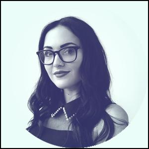 Sarah Backhouse, Executive Assistant