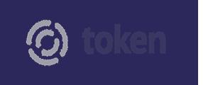 token.png
