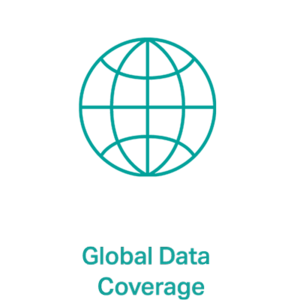 global-data-coverage.png