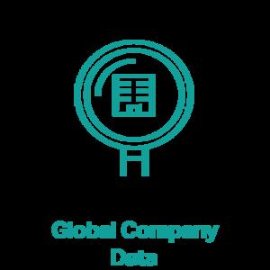 global-company-data.png
