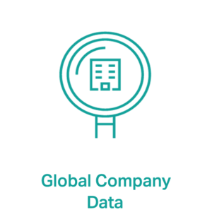 global-company-data.png