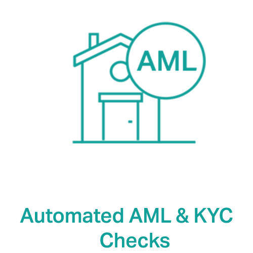 aml-proptech.png