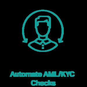 autmate-aml-kyc.png