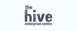 The+Hive (1).png