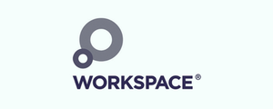 Workspace (1).png
